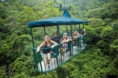 Browse our selection of the best Jaco tours in Costa Rica & we'll include them in your custom vacation package. 27 years of experience planning vacations!