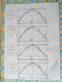 mannga-envelope-40-ao-46.jpg (2448×3264)