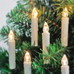 3e52d3d0c4 Colorful remote control dimmable wireless christmas LED candles Free sample  party