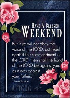 Weekend Greetings, Biblical Womanhood, People In Need, Jesus Loves You, Cheer Up, True Words, Do Anything, Word Of God, Rebel