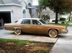 Custom Muscle Cars, Custom Cars, Cadillac Cts V, Cadillac Eldorado, Donk Cars, Lincoln Town Car, Jeep Cherokee Xj, Pontiac Bonneville, Cadillac Fleetwood