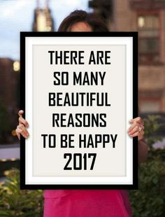 More New Year Quotes, Greetings U0026 Wishes Messages With Imagesu2026