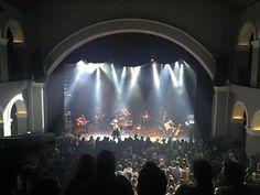 """https://www.facebook.com/Menta.Art.Events/posts/1192017400822645 """"Ευχαριστούμε πολύ Πάτρα - Royal Theater Patras!!!!!"""" M.A.E. #eleonorazouganeli #eleonorazouganelh #zouganeli #zouganelh #zoyganeli #zoyganelh #elews #elewsofficial #elewsofficialfanclub #fanclub"""