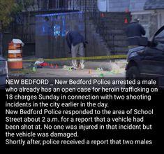 49 Best New Bedford Massachusetts crime images in 2019