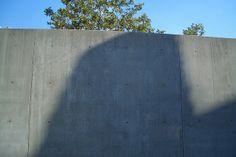 7. minimal fence