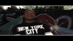 Nature The Kid - Let Um Av It [Music Video] [@NaturekiddMusik] | Black Budget Ent