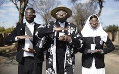 "Protectors of the ninth realm like the son's of Odin.""  #falkexbos #bantu #Hieroglyphics #socks #boysofsoweto #bos — with Kay Kay Ribane, Sthembiso Mngadi and Tebogo Ribane."
