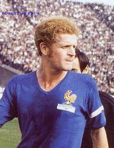 Saint Etienne, Club, Saints, Pastel, Football, Mens Tops, T Shirt, Vintage Travel Posters, Soccer Players