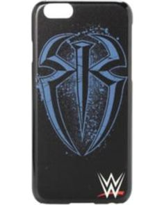 iphone 6 coque wwe