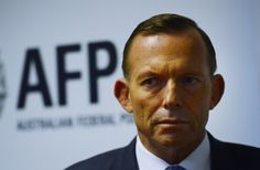 june 15, 2015 Tony Abbott highlighted the importance of Indonesia knowing that the Australian government is 'absolutely resolute' on stopping the boats. AAP/Tracey Nearmy The government goes into t... http://winstonclose.me/2015/06/15/abbott-gives-no-ground-to-indonesia-in-bribe-allegation-row-written-by-michelle-grattan/