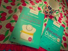 A menina rosa - A vida em micro contos!: Dieta Dukan... #Iluvmug ... e no meu criado-mudo.....