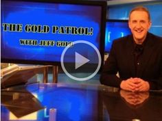 http://www.spreecast.com/events/the-gold-patrol-chris-hughes-on-jodi Jeff Gold hosts The Gold Patrol.  Today a special one on one with Chris Hughes, best friend a of Travis Alexander the murder victim of Jodi Arias.  Chris knew Travis and Jodi maybe better than anyone.