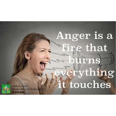 How to Be Around an Angry Spouse/ Parent/ Sibling/ Friend  http://instagram.com/p/tu8cO2ovZd/?modal=true