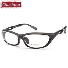 7 Best Prescription sports glasses images | Sports glasses
