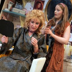 Google Image Result for http://files.list.co.uk/images/2012/02/27/steel-magnolias-dundee-rep-ensemble-LST094762.jpg
