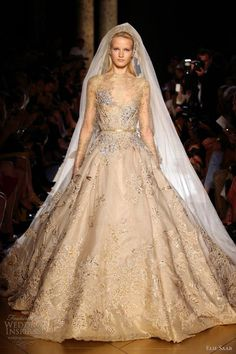 Google Image Result for http://www.weddinginspirasi.com/wp-content/uploads/2012/07/elie-saab-fall-2012-couture-wedding-dress-ball-gown.jpg