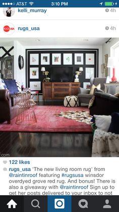 Perfekt ▷ 1001+ Wohnzimmer Deko Ideen   Tolle Gestaltungstipps | Pinterest |  Erfrischung, Deko Ideen Und Veranschaulichung