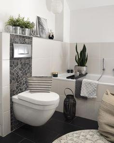 "Gefällt 980 Mal, 27 Kommentare - MIRIAM | MACRAMÉ ARTIST | BONN (@mikaswohnsinn) auf Instagram: ""So happy about the partly renovated bathroom Have you all a cozy evening my lovely e-friends✨ .…"""