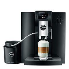 ekspresy do kawy, kawiarki, młynki, kawa, yerba mate Coffee Machine, Espresso Machine, Yerba Mate, Black Luxury, Drip Coffee Maker, Nespresso, Piano, Gourmet, Law School