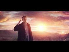 THOMPSON - SAMO JE LJUBAV TAJNA DVAJU SVJETOVA (OFFICIAL VIDEO)  Ja cu naci svoj mir  kao cvijet u polju medju bijelim brezama a kako ces mi ti  lane na tom svijetu punom vukova
