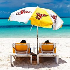 Soft white sand, warm weather, and vibrant shades of bright blue and teal—the magnificent coast of Cancun has all the elements that define the perfect beach. All along Cancun's 13 miles of coast, I've had the chance to visit various beaches that look like they were taken straight out of a commercial. In fact, the entire Hotel Zone is filled with stretches of sand that are ideal for relaxing on a beach towel, sipping on a margarita, splashing around in the Caribbean Sea, and working on an…