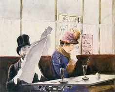 Cena de café, s/d Rodolfo Amoedo (Brasil, 1857-1941) aquarela, 22 x 28 cm Museu Nacional de Belas Artes, Rio de Janeiro