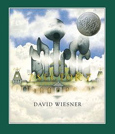 Sector 7 (Caldecott Honor Book) by David Wiesner https://www.amazon.com/dp/B00KVLTPDG/ref=cm_sw_r_pi_dp_x_39ehzbT43T2GS