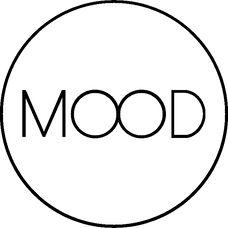 The Mood Store   Harvey Fold Away Seat