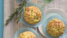 rezept-Rosmarin-Zucchini-Mufffins.jpg