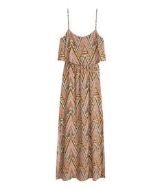 Damen   Kleider & Jumpsuits   H&M DE