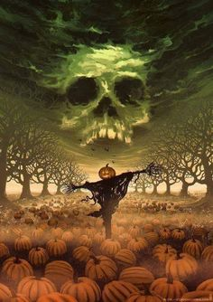 Happy halloween...🎃