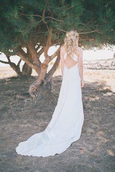 san_luis_obispo_wedding_photographer010