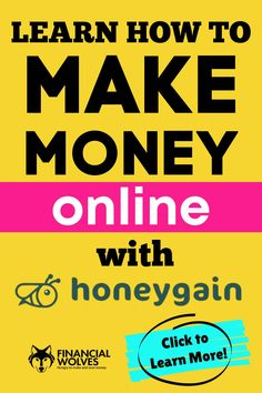 Are you looking for some online tools that can help you create a passive income stream without doing much? Honeygain is one such option. Learn more about our in-depth Honeygain review.