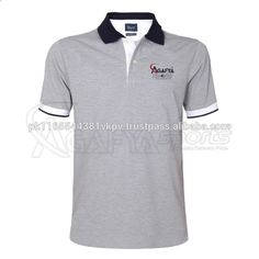 fast dry golf polo shirt, customized polo shirts 108