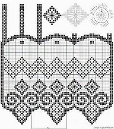 1.jpg (283×320)