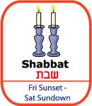 Resource site for traditions, background, blessings, reading, Hebrew, crafts, coloring pages, worksheets, activities, etc.