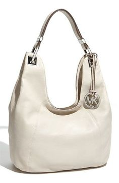 cheap designer handbags michael kors 3fzi  Karmen P is carrying my fav Red handbag by Michael Kors Love it! Can she  not get out of the car?