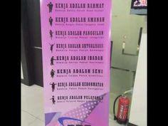 Loker Elzatta Bandung September 2018. http://elzatta77.blogspot.com/2018/02/loker-elzatta-bandung-september-2018.html. VIDEO : loker bandung terbaru bgt -  ....