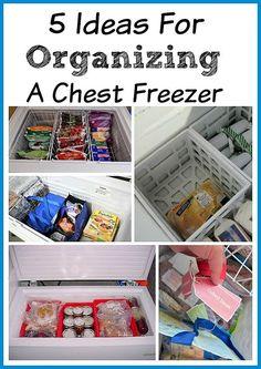 23 Best Basement Organization Ideas images | Organization ...