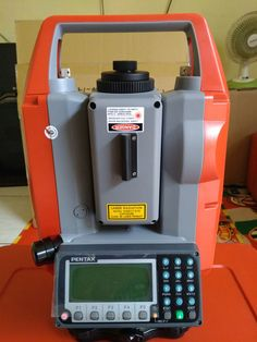 promo total station pentax jual beli total station harga total station