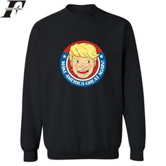 On my Shopify store : LUCKYFRIDAYF USA Election Campaign Vote Donald Trump Sweatshirt Men Streetwear in USA Mens Hoodies and Sweatshirts Hip Hop 4XL http://politishirtsusa.com/products/luckyfridayf-usa-election-campaign-vote-donald-trump-sweatshirt-men-streetwear-in-usa-mens-hoodies-and-sweatshirts-hip-hop-4xl?utm_campaign=crowdfire&utm_content=crowdfire&utm_medium=social&utm_source=pinterest