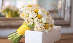 Вопросы и ответы: как выбрать букет невесты? - http://weddywood.ru/voprosy-i-otvety-kak-vybrat-buket-nevesty/