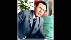 Written by Leon Payne, sung by Jim Reeves  -  Blue Side Of Lonesome