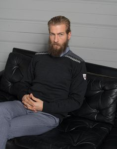 Dale of Norway: Men's Norwegian Wool Sweaters Cardigans Jackets