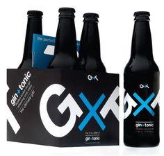Beer Packaging by DesignBliss-Flickr, via Flickr