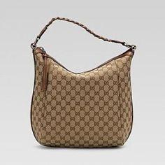d5e60fa147 Gucci bags and Gucci handbags 257090 9763