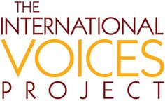 The International Voices Project