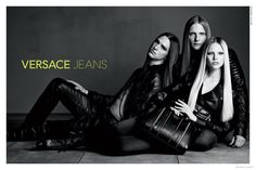 versace-jeans AW 14-15