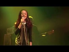 Rate Rasta - Xana Romeo - YouTube