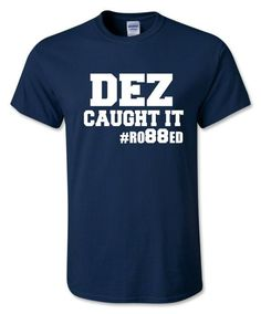 For all Dallas Cowboys Fans https://www.fanprint.com/stores/american-dad?ref=5750